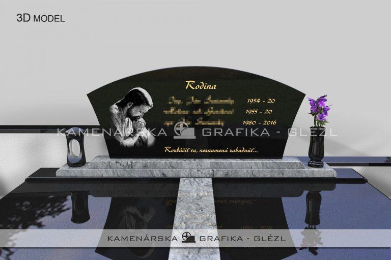 RealizovaneA (19)
